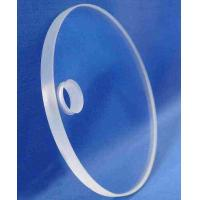 Buy cheap hot selling ROCKY 4MM/5MM/6MM/8MM/10MM reflective glass from Wholesalers