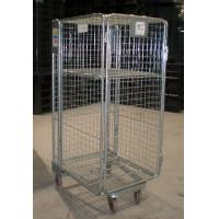 Wholesale High Quality Industry Warehouse Roll Container from china suppliers