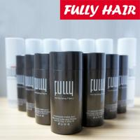 Wholesale FULLY Hair Loss Treatment Keratin Concealer Hair Thickening Powder from china suppliers