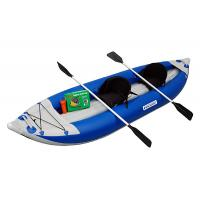 Wholesale Inflatable Boat 420 from china suppliers