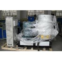 Wholesale Agglomerator from china suppliers
