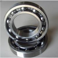 Wholesale Metal Construction Elevator Parts Construction  bearing from china suppliers