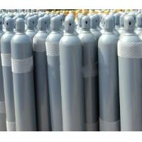 China Boron Trichloride BCL3 Gas Liquid Gases on sale