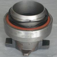 Buy cheap Clutch Release Bearing from wholesalers
