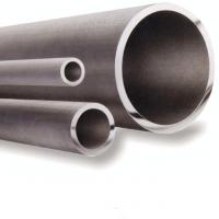 Wholesale DUPLEX 2205 Stainless Steel Pipes & Tubes from china suppliers