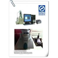 China Automatic Acid Number Equipment on sale