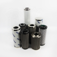 Wholesale Replacement High Pressure Filter Element 0030D010BN4HC from china suppliers