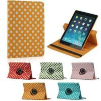Wholesale Dot Ipad Protection Case from china suppliers