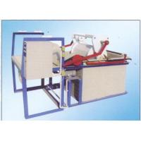 Wholesale Custom E coating technology Drum plating machine to wash dry and dehydration from china suppliers