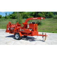 Wholesale Log Splitter with CE(LS-30T) from china suppliers