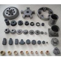 Wholesale powder metallurgy contacts from china suppliers