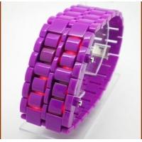 Buy cheap fashion watch 2012 from wholesalers