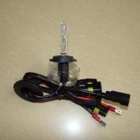 Wholesale Slim HID Electronic Ballast (BR) from china suppliers