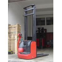 Wholesale FT series Order Picker Stacker from china suppliers