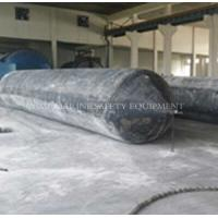 inflatable ship launching type high-pressure marine boat airbag