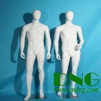 Wholesale Display Mannequins from china suppliers