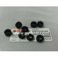 Wholesale Yamaha YV100XG Shaft Pulley KGB-M7167-00X from china suppliers