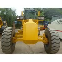 Wholesale LTXG  official manufacturer mini Motor Grader LGG7215 in low price from china suppliers