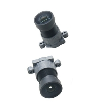 Wholesale 1/2.9'' Image Sensor M12 F1.8 152 Degree Car Camera Lens from china suppliers