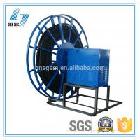 Wholesale Large Electrical Cable Reel Spools for Sale from china suppliers