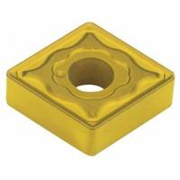 Buy cheap Smooth Indexable Carbide Inserts / Precision Carbide Threading Inserts from wholesalers