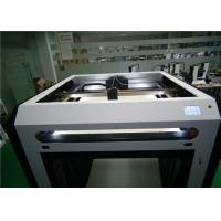 Wholesale Industrial Level 3D Printer Printing Size 750 * 600*750 mm (XYZ) For FDM Printer from china suppliers