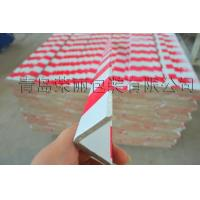 Wholesale 2016 new packing materials corner board verge border sections from china suppliers