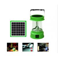 Wholesale Solar Lantern-3804L from china suppliers