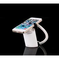 China COMER New style high quality mobile phone desktop display anti-theft steady work on sale