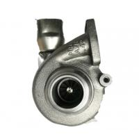 Wholesale 753420-5005S 9663199280 Auto Turbo Charger GT1544V For VOLVO S40 V50 1.6L D from china suppliers