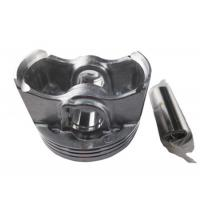 Wholesale High Performance Cummins Engine Piston Auto Parts OEM NO 3096680 3631246 from china suppliers