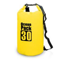 Wholesale Outdoor Custom Sports Backpacks Water Repellent For Stand Up Paddle - Boarding from china suppliers