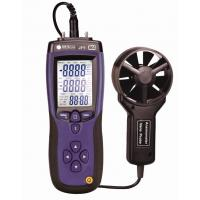 Wholesale IP54 Intrinsically Safe Instrument Multi Function Ventilation Meter from china suppliers