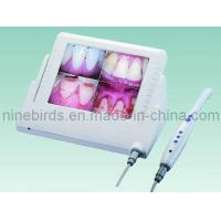 Wholesale NB868 + NB968 Dental Products Intra Oral Camera/8 Inch LCD Display from china suppliers