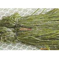Wholesale Dry Kelp Seaweed Rich In Vitamins And Minerals / Sea Tangle Strip from china suppliers