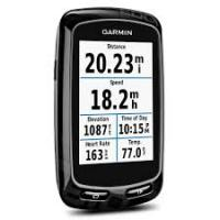 Wholesale Garmin Edge 810 GPS Bundle Bike Computer from china suppliers