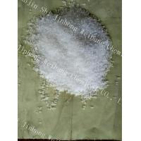 Wholesale 99% caustic soda pearls with SGS tested from china suppliers