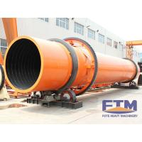 Wholesale Rotary Dryer Specifications/Rotary Drying Machine from china suppliers