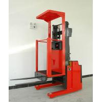 Wholesale Warehouse High Level Order Picker from china suppliers