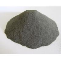 Bismuth Powder Metal Bi 99.99% Bismuth Metal Powder/Nano-Grade Bi Bismuth Metal Powders sale