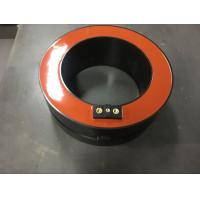 Wholesale 2000A/5A Zero Sequence Current Transformer 3kv -35°C - 55°C Operating Temp from china suppliers