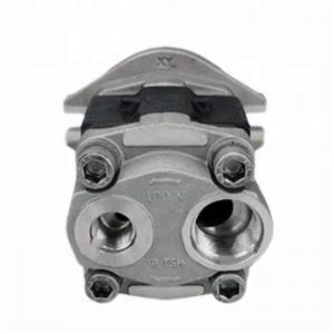 Wholesale SGP1A36R SGP1A34R Shimadzu Gear Pump , Industrial Gear Pumps SGP1A32R SGP1A23R from china suppliers