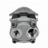Buy cheap SGP1A36R SGP1A34R Shimadzu Gear Pump , Industrial Gear Pumps SGP1A32R SGP1A23R from wholesalers