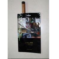Wholesale Resealable Humidor Bags To Keep Cigars Fresh And Anticorrosive from china suppliers
