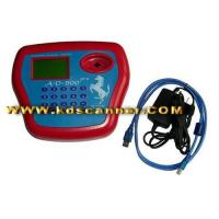 Wholesale Super AD900 Key programmer,Diagnostic scanner,auto parts,Maintenanc,Diagnosis,x431 ds708 from china suppliers