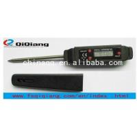 Buy cheap Digital Thermometer Pen from wholesalers