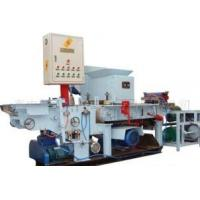 Wholesale Promotion:Automatic battery plates pasting machine from china suppliers