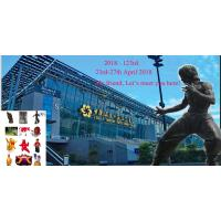 Wholesale fiberglass cartoon character statue cute sulf boy statue in garden/ plaza/ shopping mall from china suppliers