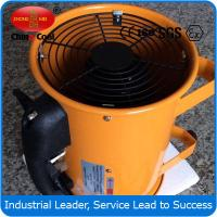 Wholesale SHT-200 Portable Axial Fan from china suppliers