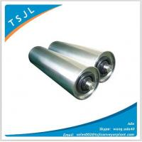 Wholesale Stainless steel pulley for belt conveyor from china suppliers
